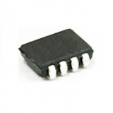 MOSFETs 2928-J