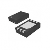 MOSFETs P-Channel PPAK2X3