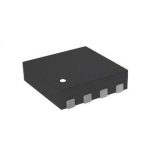 MOSFETs PPAK3X3