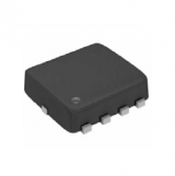MOSFETs P-Channel PPAK3X3