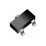 MOSFETs SOT23-3