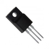 MOSFETs P-Channel TO-220F